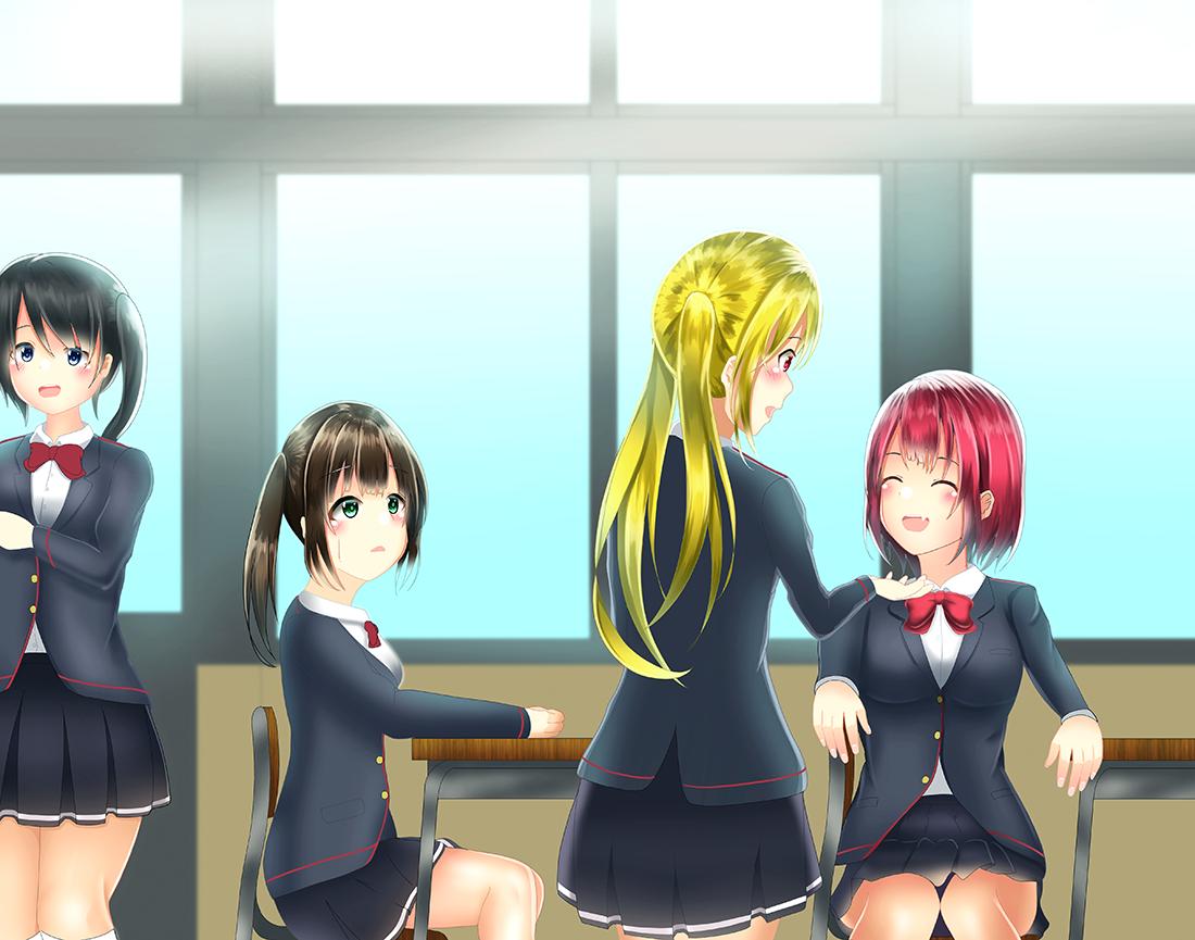 game-scene1