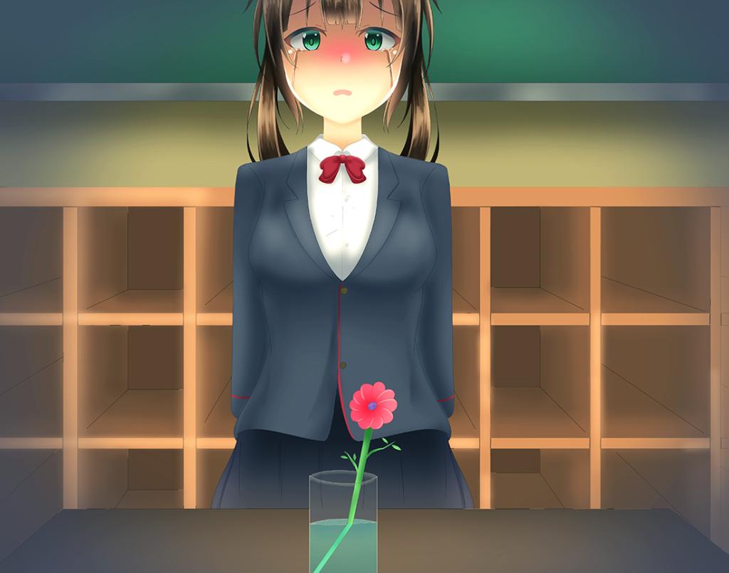 game-scene4