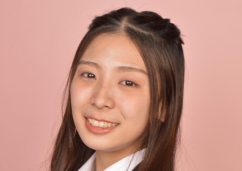 4__入学式メイク