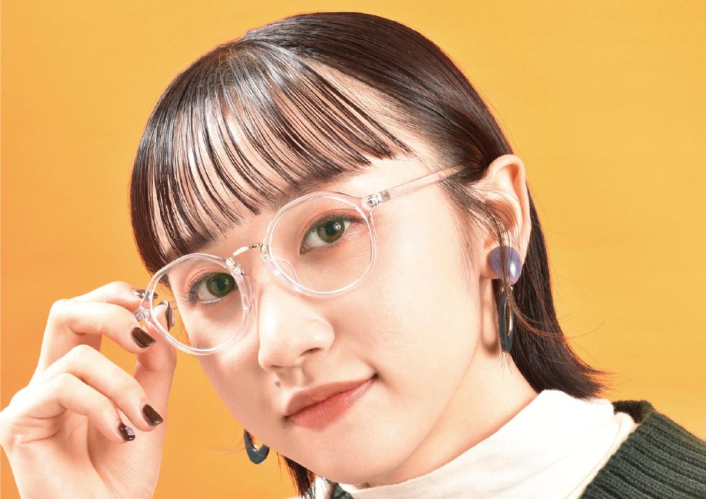 1__韓国メイク
