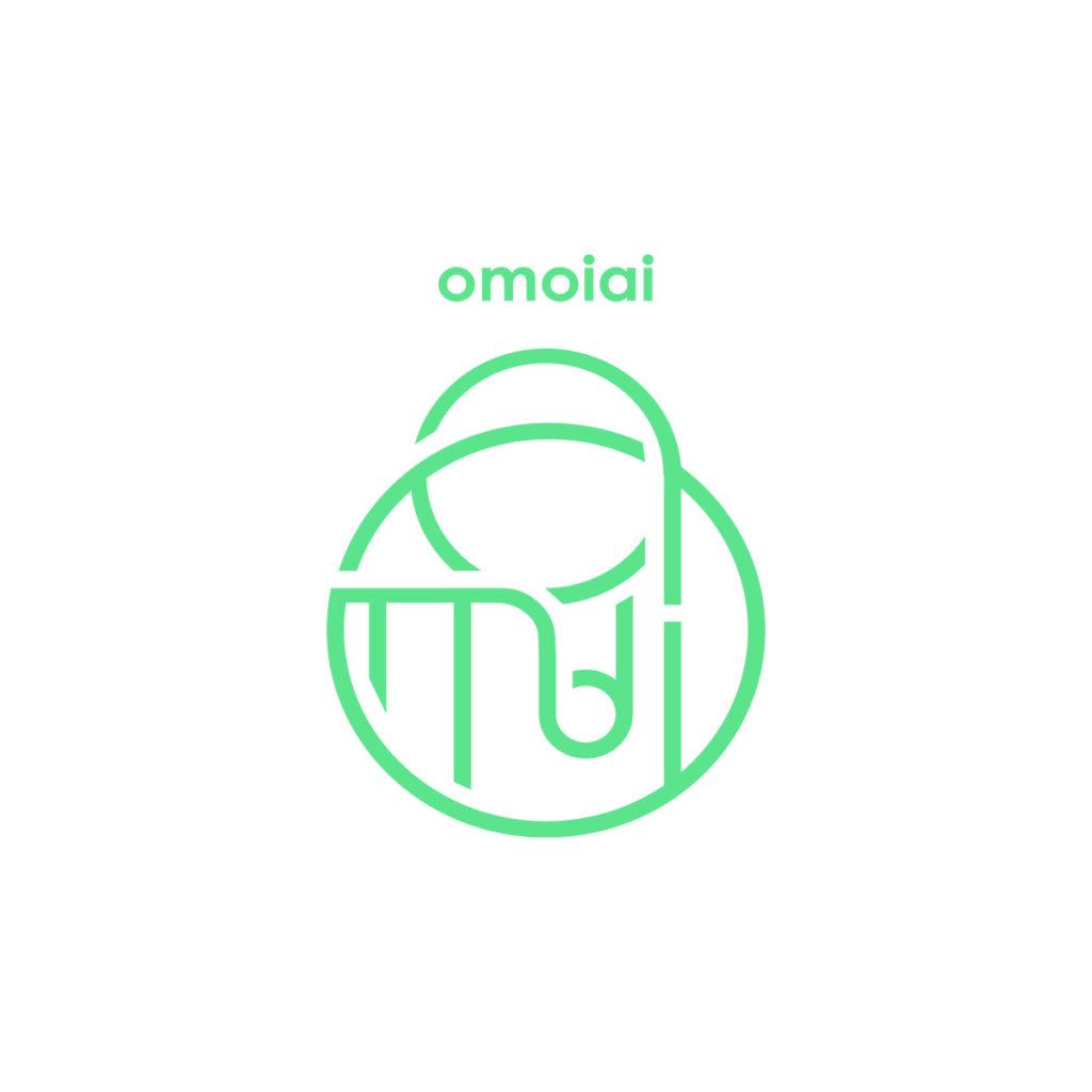 omoiaiは摂食障害にスポットを当てた、社会問題に訴えかけるプロダクト